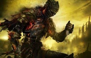 Impresiones de Dark Souls 3, ¿mantendrá su dificultad?