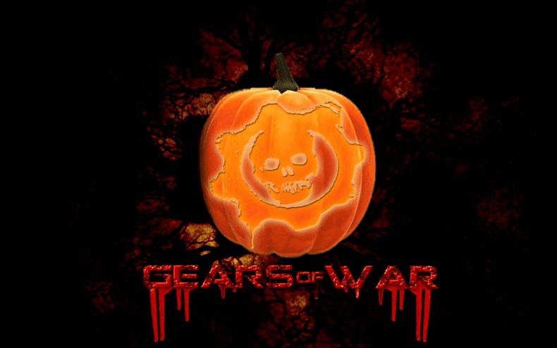 Gears of War: Ultimate Edition se actualizará el próximo 30 de Octubre 1