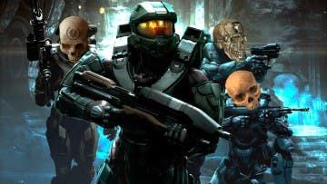Guía de calaveras de Halo 5: Guardians 38