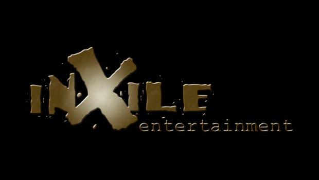 Los creadores de Wasteland, inXile Entertainment, abren un nuevo estudio 1
