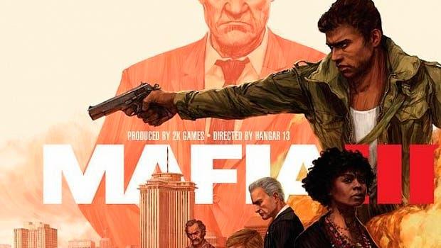 Mafia III para responder cuestiones de Mafia II 1