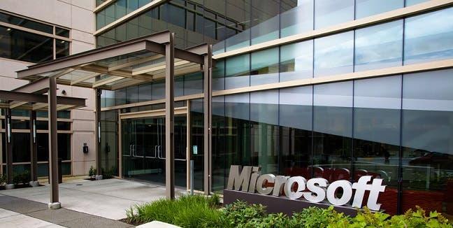 Un estudio coloca a Microsoft en el cuarto puesto de las marcas más influyentes del mundo 1