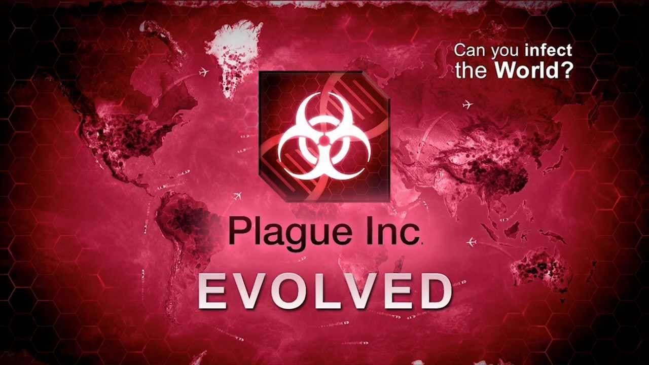 Plague Inc. se actualiza en su versión de Xbox One y Windows Phone 9