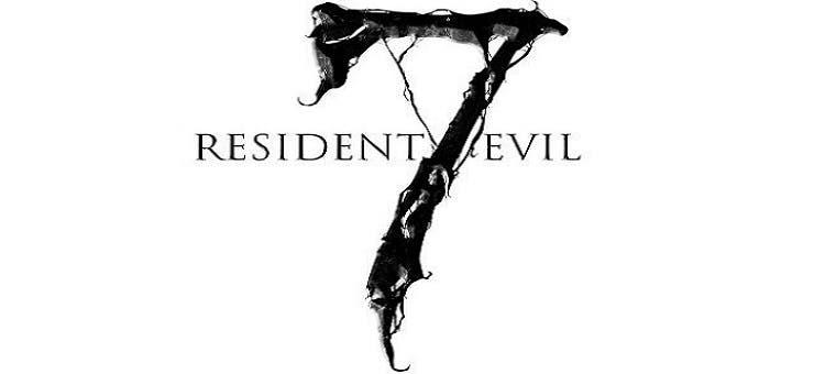 El productor de la saga Resident Evil deja entrever el desarrollo de una séptima entrega 1