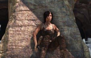 Lara Croft podría sufrir secuelas traumáticas en Rise of the Tomb Raider
