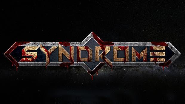 Nuevo gameplay e imágenes de Syndrome 1