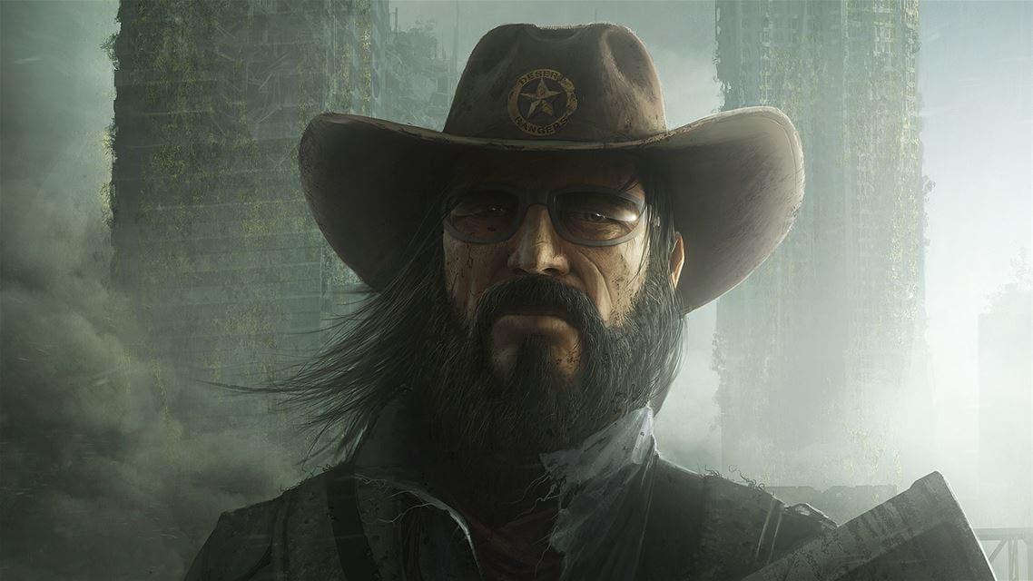 inXile Entertainment mantiene su compromiso para Bard's Tale 4 y Wasteland 3 1