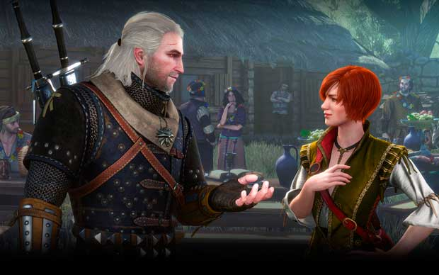witcher-hearts-of-stone-1