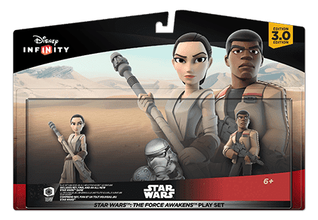 1448535911-inf3-tfa-playset-packshot
