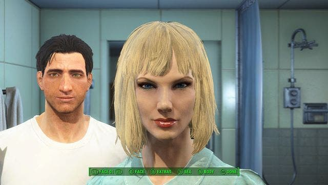 16-famous-faces-stunningly-recreated-in-fallout-4-729772