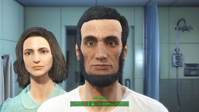16-famous-faces-stunningly-recreated-in-fallout-4-729797