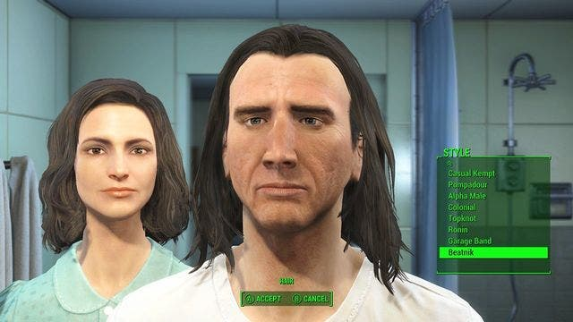 16-famous-faces-stunningly-recreated-in-fallout-4-729799