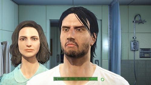 16-famous-faces-stunningly-recreated-in-fallout-4-729889