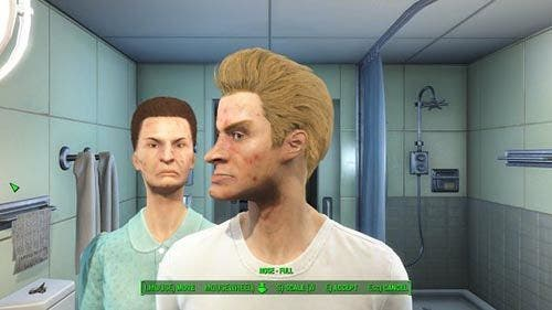 16-famous-faces-stunningly-recreated-in-fallout-4-729927