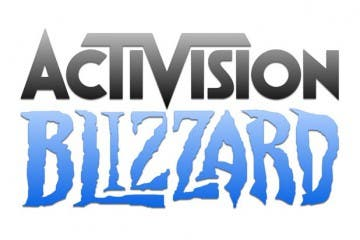 Analistas apuestan por Diablo IV y Overwatch 2 en 2019 y 2020 11