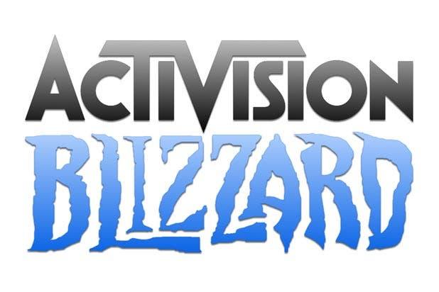 El CEO de Activision Blizzard se disculpa por la pobre respuesta de la compañía respecto a la demanda judicial 1