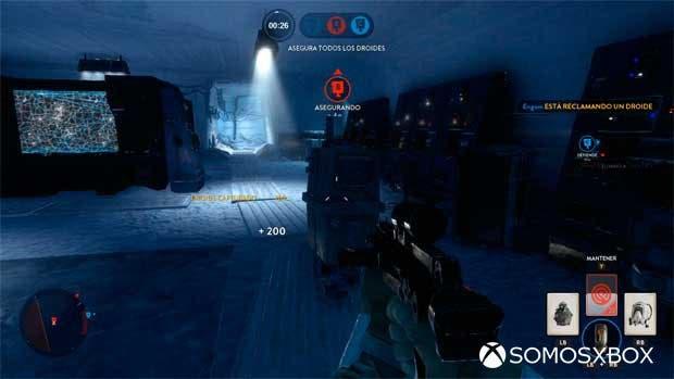 Análisis-de-Star-Wars-Battlefront-Hoth