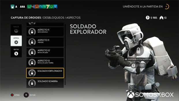Análisis-de-Star-Wars-Battlefront-Personajes
