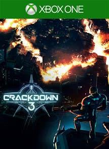 Crackdown_3_caratula