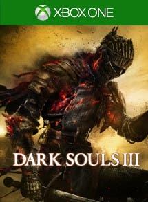 Dark_souls_3_Caratula