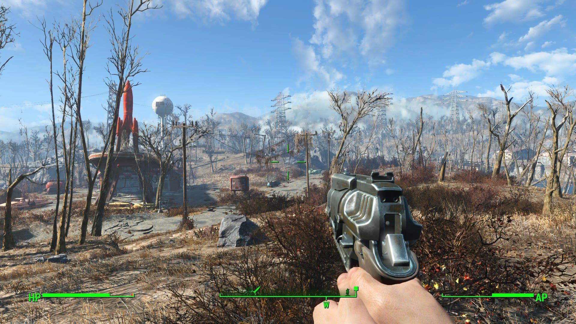 Fallout4Ultra (3)