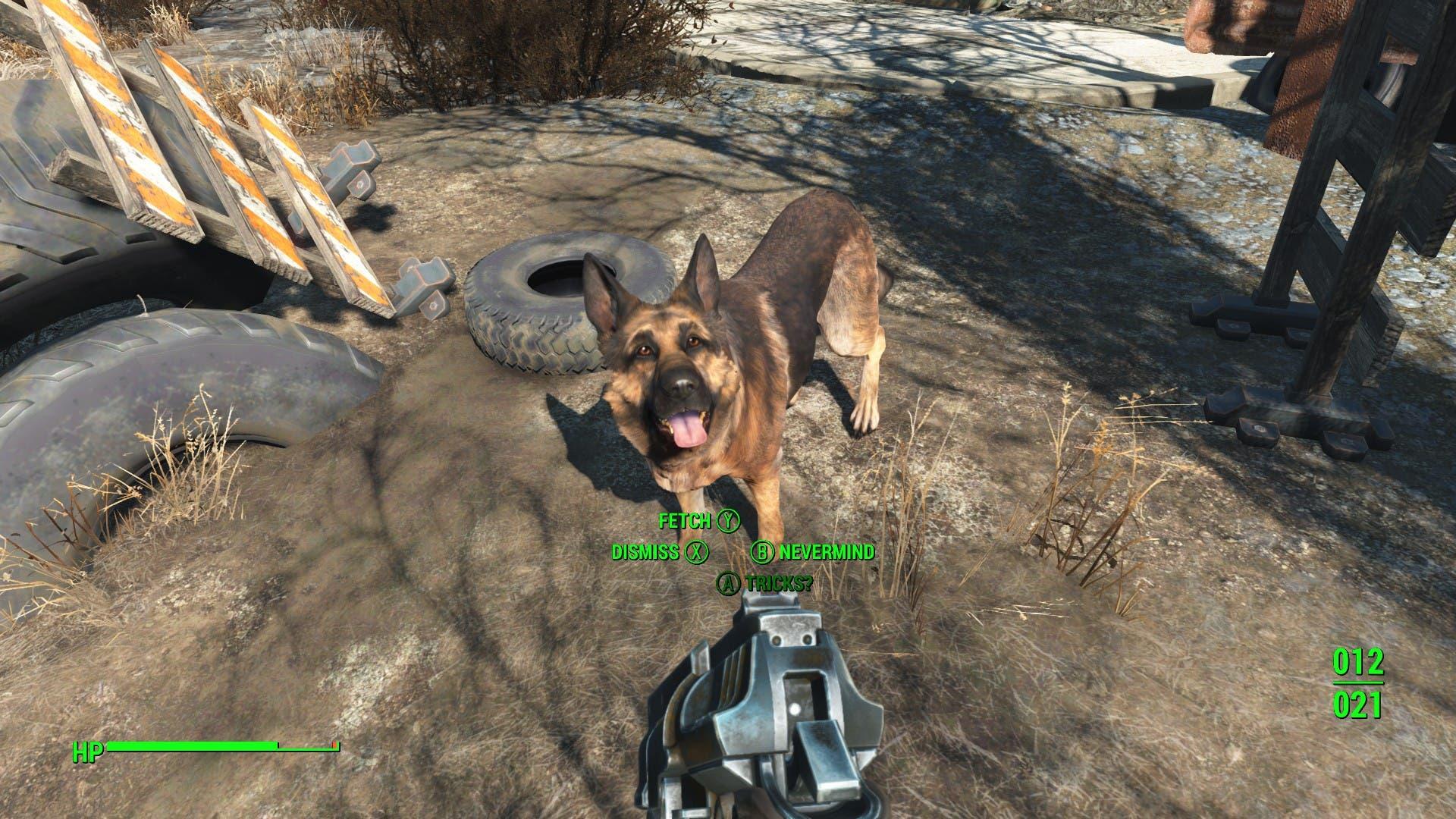 Fallout4Ultra (6)