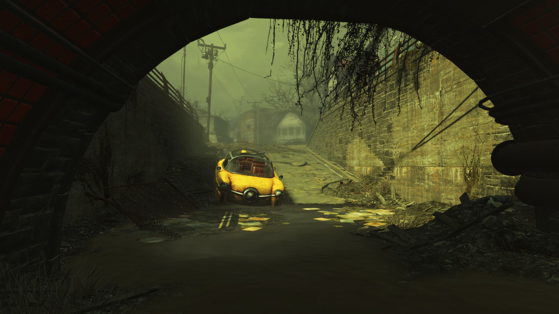 Fallout4_graph03b