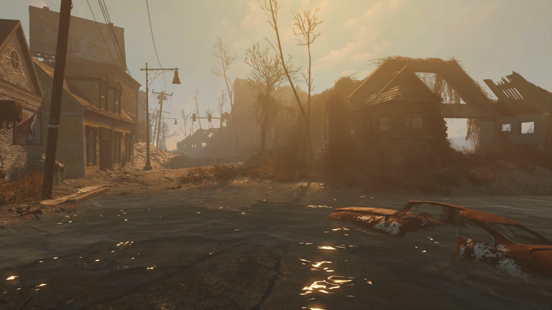 Fallout4_graph06