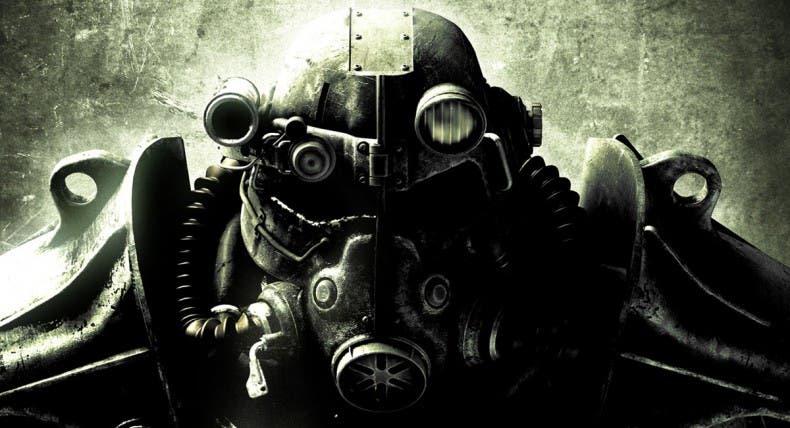 Así rinde Fallout 3 en Xbox One 1