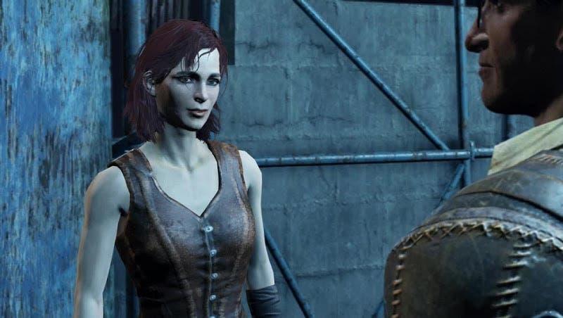 Fallout_4_Cait-Companion_guide