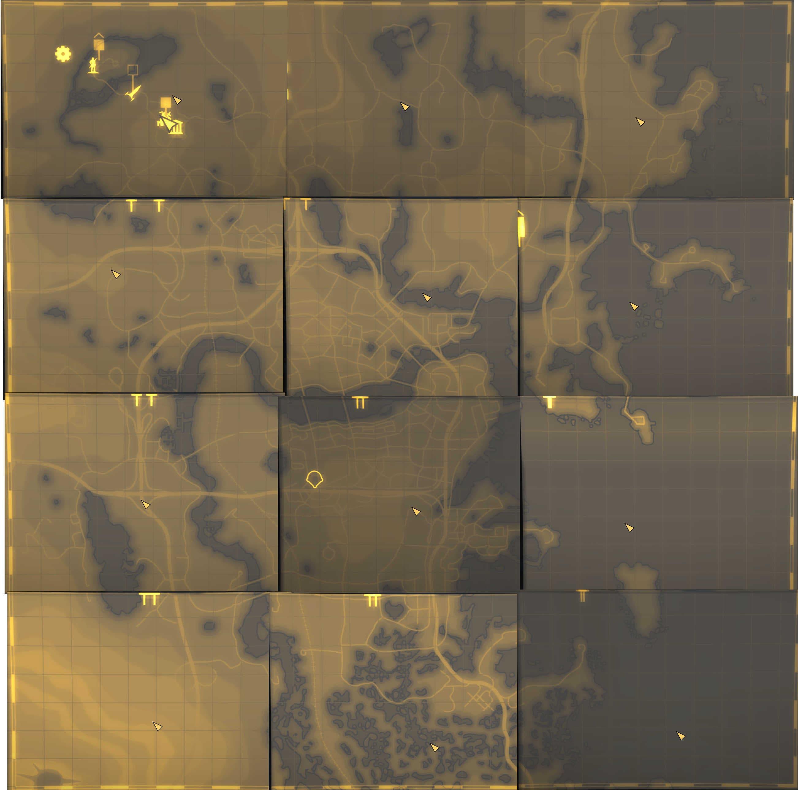 Fallout_4_mapa