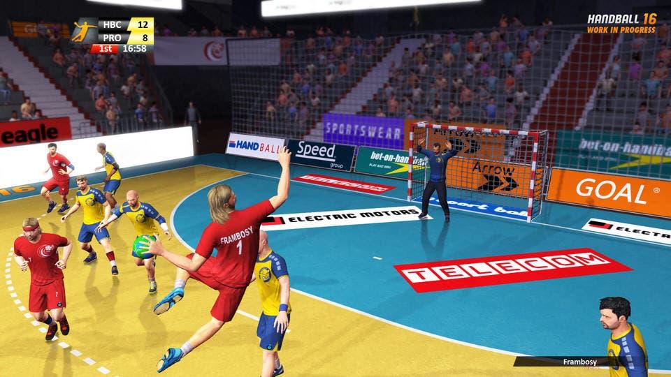 Handball_16.re