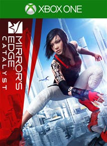Mirror_Edge_Catalyst_Caratula