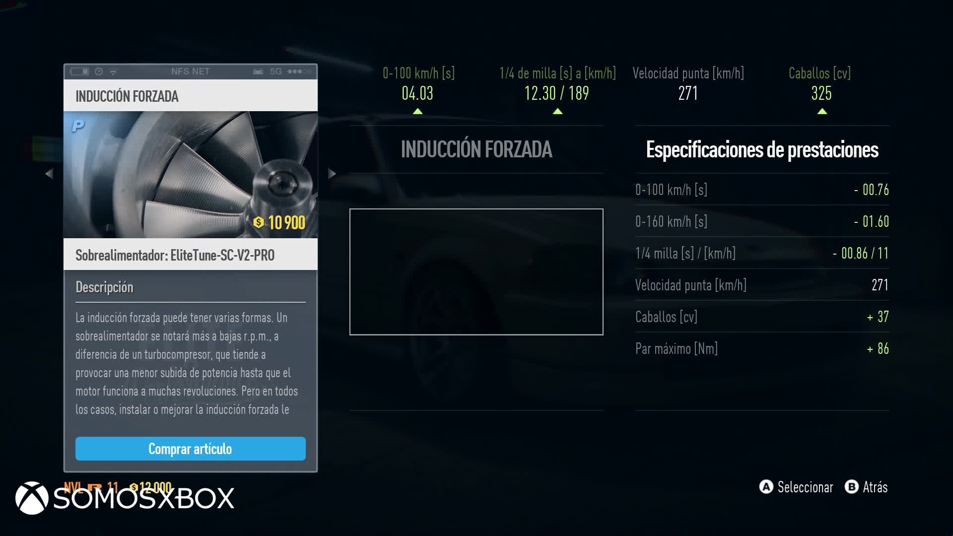 NeedforSpeedSomosXbox (8)