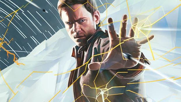 Un rumor destapa el desarrollo de Quantum Break 2   SomosXbox