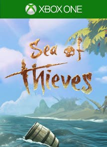 Sea_of_thieves_Caratula