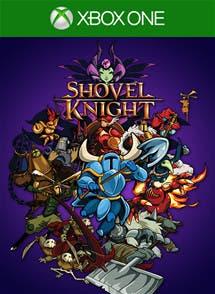 Shovel_Knight_caratula