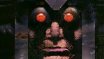 System Shock está de regreso 9