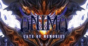Conoce la historia de Anima Gate Of Memories gracias a su nuevo trailer 12