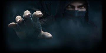 Un nuevo juego de Thief llegará junto a la película 4