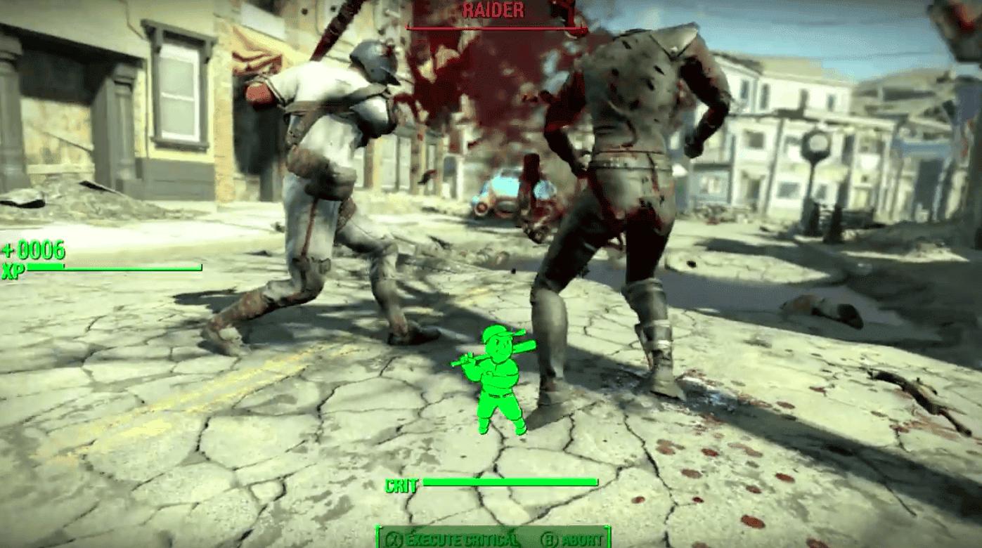 bate fallout 4