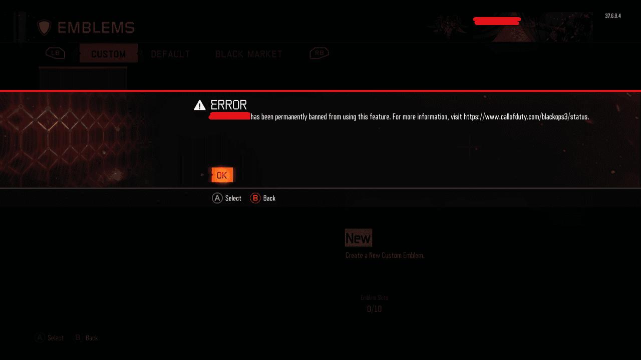 black-ops-3-permanent-ban