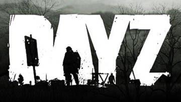 DayZ ya está disponible en español en Xbox One 11