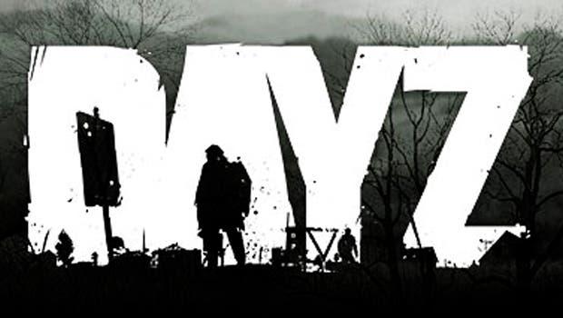 DayZ llegaría a Xbox Game Preview en 2018 1