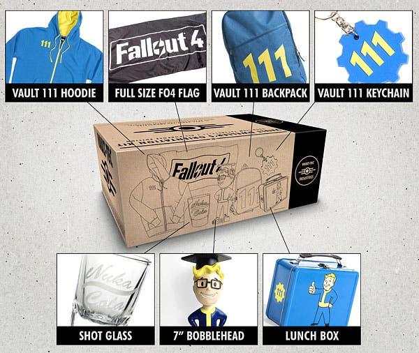 fallout 4 merchandising (2)