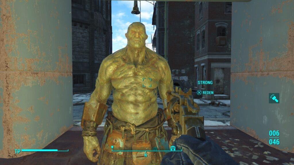 Fallout 4_20151031223734