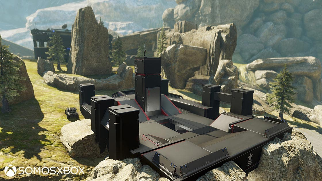 h5-guardians-forge-btb-map-basin-02_1120-1c414349e43143da85c7ae6450ac2ec7