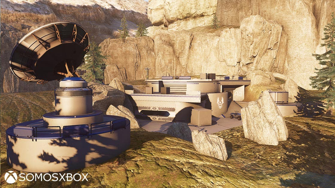 h5-guardians-forge-btb-map-deadlock-01_1120-6002dba870054c69a5e408edb7f559bb