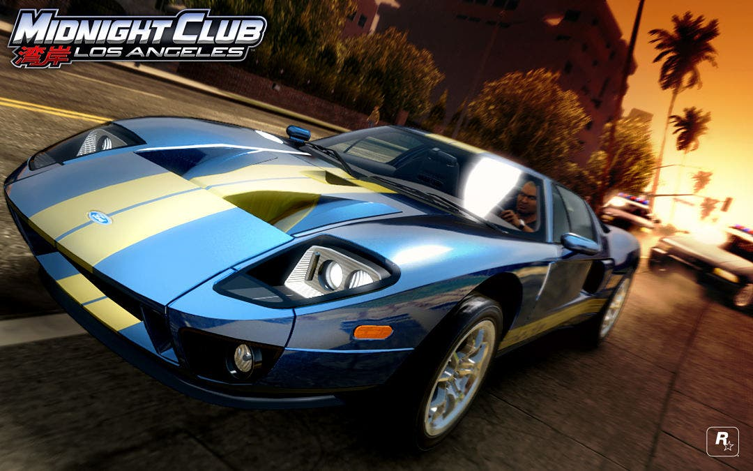 midnight-club-los-angeles