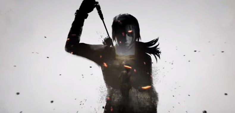 Las dos últimas entregas de Tomb Raider han vendido 18 millones de copias 1